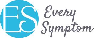 Every Symptom